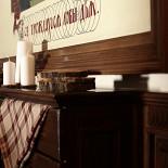 Ресторан Золотой фазан - фотография 2