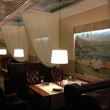 Ресторан Лесная поляна - фотография 6