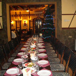 Ресторан La terrazza - фотография 1