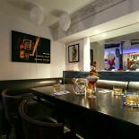 Ресторан Jack & Jane - фотография 3