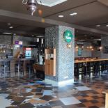 Ресторан Соленый & Зефир - фотография 2