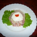 Ресторан Шашлычный двор - фотография 5