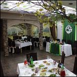 Ресторан Балетон - фотография 2