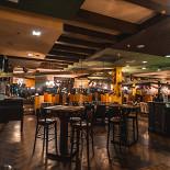 Ресторан Карловы пивовары - фотография 1