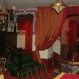 Ресторан Арабика - фотография 6