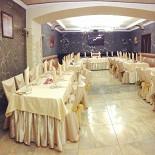 Ресторан Ле Шато - фотография 2
