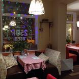 Ресторан Picnic - фотография 4