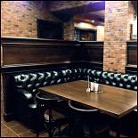 Ресторан Arti Pub - фотография 2