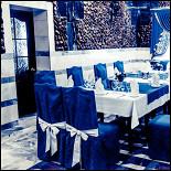 Ресторан Визит - фотография 5