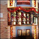 Ресторан Сибирская таверна - фотография 2