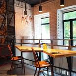 Ресторан Фая - фотография 3