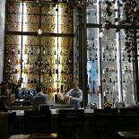 Ресторан La stanza - фотография 6