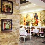 Ресторан Виолет-премьер - фотография 2