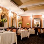 Ресторан Александр - фотография 5