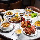 Ресторан Wang & Kim - фотография 4