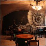 Ресторан Треска - фотография 1