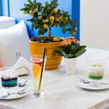 Ресторан Порто Миконос - фотография 5