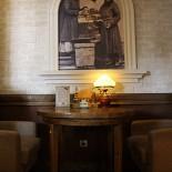 Ресторан Пельменная дюжина - фотография 5