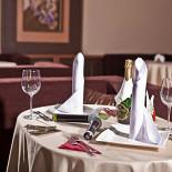 Ресторан Амакс - фотография 3