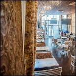 Ресторан Weranda - фотография 4