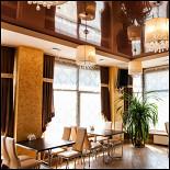 Ресторан Лагуна - фотография 5
