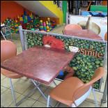 Ресторан Lucky Smile - фотография 2