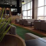 Ресторан Kofevaroff - фотография 3