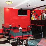 Ресторан Ливерпуль - фотография 4