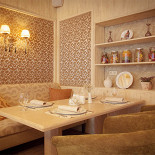 Ресторан Оджахури - фотография 3