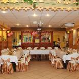Ресторан Мастер вкуса - фотография 2