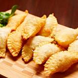 Ресторан Пироги на Маросейке - фотография 2