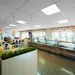 Ресторан Вереск - фотография 1