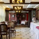 Ресторан Kilkenny - фотография 2