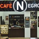 Ресторан Negro - фотография 1