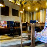 Ресторан Иван & Марья - фотография 2