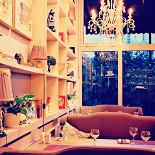 Ресторан С акцентом - фотография 1
