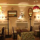Ресторан Абажур - фотография 5