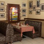 Ресторан Тихая площадь - фотография 6