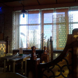 Ресторан Пати-шах - фотография 3