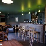 Ресторан Boroda Pub - фотография 3