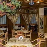 Ресторан Чудесница - фотография 3