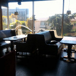 Ресторан Evo - фотография 2