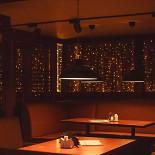 Ресторан Седьмое небо - фотография 4