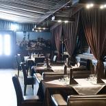 Ресторан Хмель и солод - фотография 6