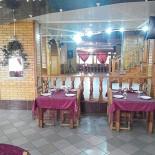 Ресторан Солнечная Аджария - фотография 5