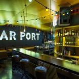 Ресторан Port - фотография 5