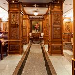 Ресторан Ричмонд - фотография 2