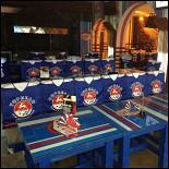 Ресторан Forward - фотография 1