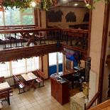 Ресторан У мангала - фотография 2