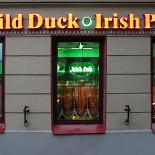 Ресторан Wild Duck - фотография 1